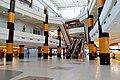 Duta Mall Mendadak Sepi.jpg