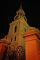 Dutch Reformed Church Complex, Main Street, Wellington-021.jpg