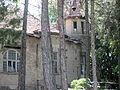 Dvorac Ingus, Hajdukovo.JPG