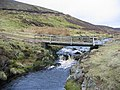 Dye Water. - geograph.org.uk - 143154.jpg