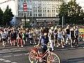 Dyke March Berlin 2019 164.jpg