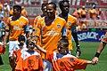 Dynamo vs Rapids-4.jpg