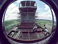 Dynamotion Hall Under Construction - Science City - Calcutta 1996-08-26 240.JPG