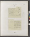 Dynastie V. Pyramiden von Saqara (.Saqqârah), Grab 16 (NYPL b14291191-38073).tiff