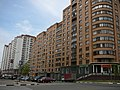 Dzerzhinsky, Moscow Oblast, Russia - panoramio (151).jpg