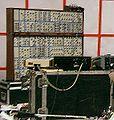 E-mu Modular System (small).jpg