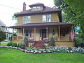 E. Howard Hunt Birthplace.jpg
