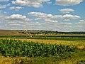 E584, Moldova - panoramio (28).jpg