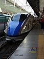 E7 series F10 Tokyo 2016-04-12T09-05-42JST 0496.jpg