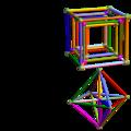 E8-5D-Polytopes.png