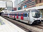 E83-E74(20) MTR East Rail Line 18-04-2020.jpg