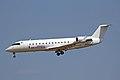 EC-JOD 2 CRJ200ER IB Regional(Air Nostrum) PMI 29MAY12 (7296763396).jpg