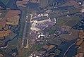 EDI AIRPORT FROM FLIGHT ORY-KEF 757 ICELANDAIR TF-FIK (35461420664).jpg