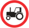 EE traffic sign-316.png