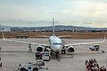 EI-DWC Boeing 737-800 Ryanair VLC 18-aug-2014 02.jpg