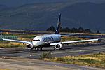 EI-EVT 737 Ryanair VGO.jpg