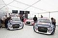EKS sale of used cars (36562872420).jpg