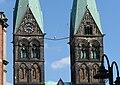EKT09-Bremen Himmelsbruecke-02.jpg