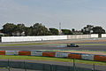 ELMS - Estoril - 4 Horas (15726659925).jpg