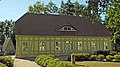 ELW-Gärtnerhaus-2.jpg