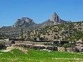 EL Picacho - panoramio.jpg