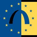 EMCDDA Logo.png