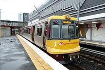 Queensland-Transport-EMU77MTN