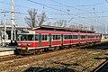 EN57-650 z pociągiem IR Babie Lato do Poznania (33770871664).jpg