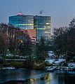 EON Ruhrgas Blaue Stunde Winter 2014.jpg