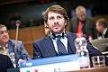 EPP Political Assembly, 4 February 2019 (46983988361).jpg