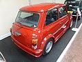 ERA Mini Turbo (1989-91) (37513723990).jpg
