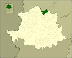ES-CC-COMNAT-Valle del Ambroz.png
