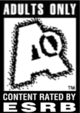 ESRB 1998 Adults Only (small).png