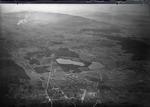 ETH-BIB-Affoltern, Chatzensee, Regensdorf, Lägern v. S. O. aus 1600 m-Inlandflüge-LBS MH01-005854.tif
