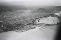 ETH-BIB-Alicante-Nordafrikaflug 1932-LBS MH02-13-0591.tif