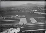 ETH-BIB-Basel-Flughafen-Mülhusen aus 400 m-Inlandflüge-LBS MH01-004362.tif
