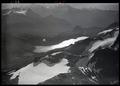 ETH-BIB-Berninapass, Stausee Lago Bianco, Cima di Saoseo v. N. W. aus 3400 m-Inlandflüge-LBS MH01-008078.tif
