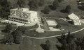 ETH-BIB-Braunwald, Grand Hotel Braunwald-Inlandflüge-LBS MH03-1846.tif