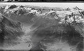 ETH-BIB-Engelbergertal, Titlis, Spannort, Sustenhorn v. N. W. aus 3200 m-Inlandflüge-LBS MH01-005493.tif