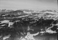 ETH-BIB-Flums, Skigebiet-LBS H1-018299.tif