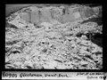 ETH-BIB-Göschenen, Granit-Bruch-Dia 247-10609.tif