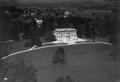ETH-BIB-Genf-Pregny, Villa Rothschild-Inlandflüge-LBS MH03-0309.tif