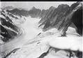 ETH-BIB-Glacier d'Argentière, Mont Dolent v. N. W. aus 4000 m-Inlandflüge-LBS MH01-005192.tif