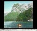 ETH-BIB-Gletscherbuckel, Puerto Blest am Lago Nahuel Huapi-Dia 247-01309.tif