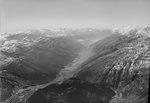 ETH-BIB-Goms, Gletsch abwärts-LBS H1-018963.tif
