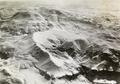 ETH-BIB-Hochgebirge östlich vom Manjil-Pass aus 3600 m Höhe-Persienflug 1924-1925-LBS MH02-02-0117-AL-FL.tif
