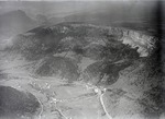 ETH-BIB-La Ferriére, Les Tavins, Mont d'Or, Le Lac de Joux v. N. O. aus 1600 m-Inlandflüge-LBS MH01-006056.tif