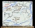 ETH-BIB-Mörschwiler Schieferkohlen, Karte-Dia 247-Z-00366.tif