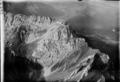 ETH-BIB-Pilatus v. S. O. aus 3800 m-Inlandflüge-LBS MH01-002462.tif