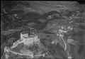 ETH-BIB-Schloss Tarasp, Sparsels, Scuol-LBS H1-010209.tif